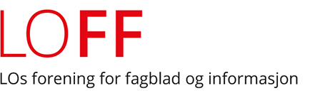 Loffere Logo